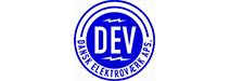 Dansk Elektroværk (DEV)