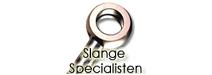 Slange Specialisten